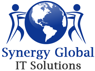 Synergy Global IT Solutions